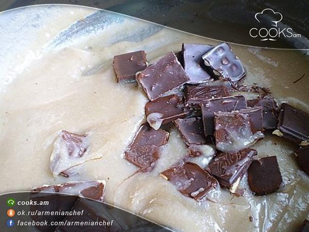 shokolade-bananayin-krem-torti-hamar-5