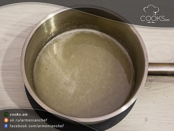 shokolade-tkhvatsqablit-tshaqerov-1