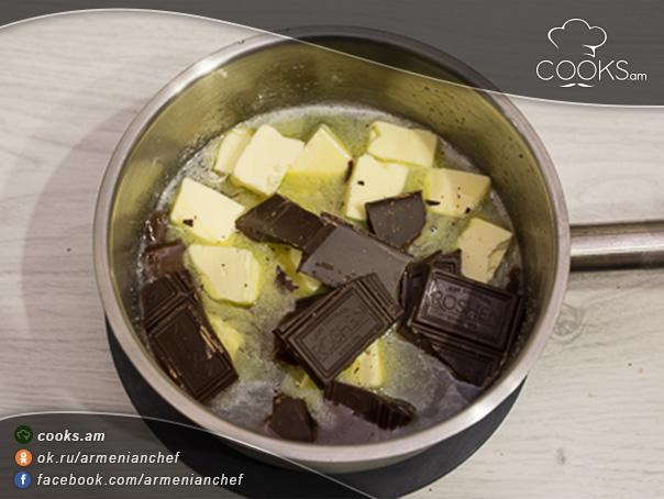 shokolade-tkhvatsqablit-tshaqerov-2
