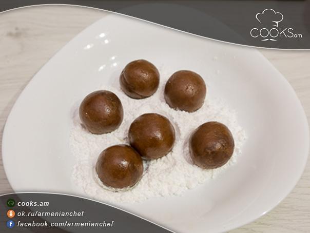 shokolade-tkhvatsqablit-tshaqerov-5