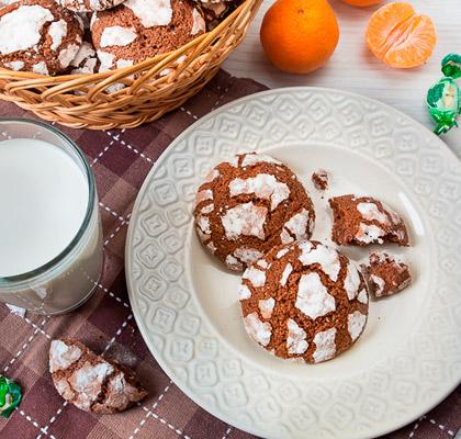shokolade-tkhvatsqablit-tshaqerov-Glavnoe-foto