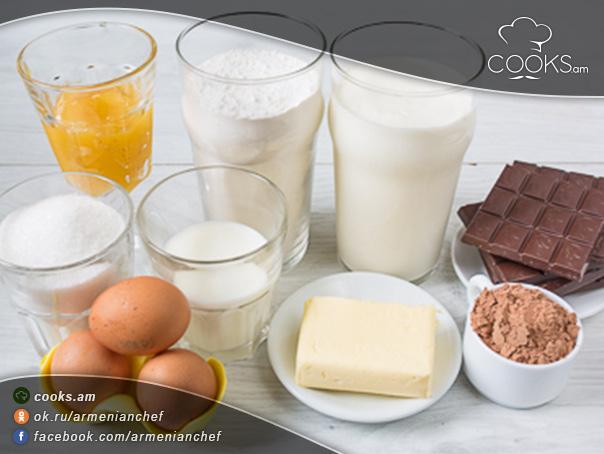 shokoladov-ev-meghrov-tort-1