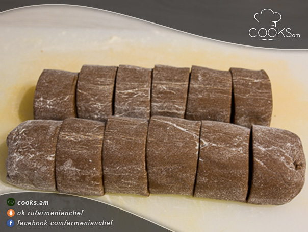 shokoladov-ev-meghrov-tort-11