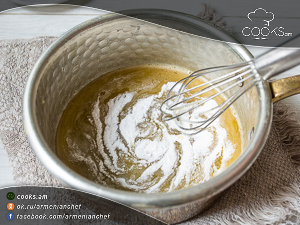 shokoladov-ev-meghrov-tort-5