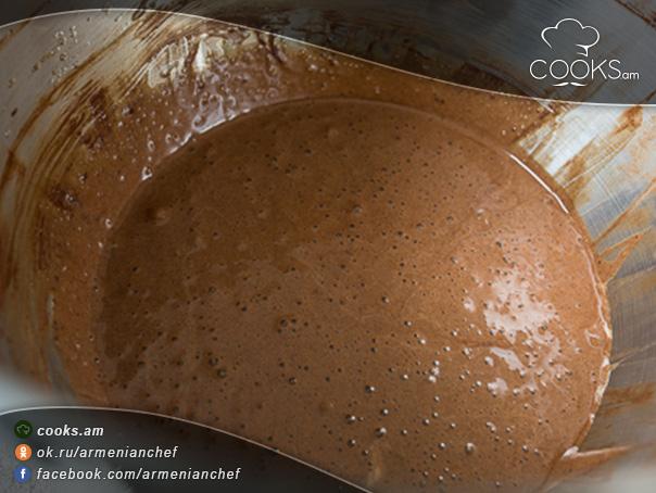 shokoladov-ev-meghrov-tort-9
