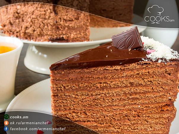 shokoladov-ev-meghrov-tort-FINAL-TEMPLATE-604x454