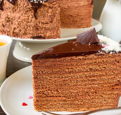 shokoladov-ev-meghrov-tort-Glavnoe-foto