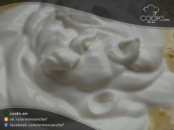 tort-kanatsi-qmahajuyq-2
