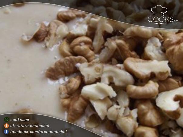 tort-kanatsi-qmahajuyq-5
