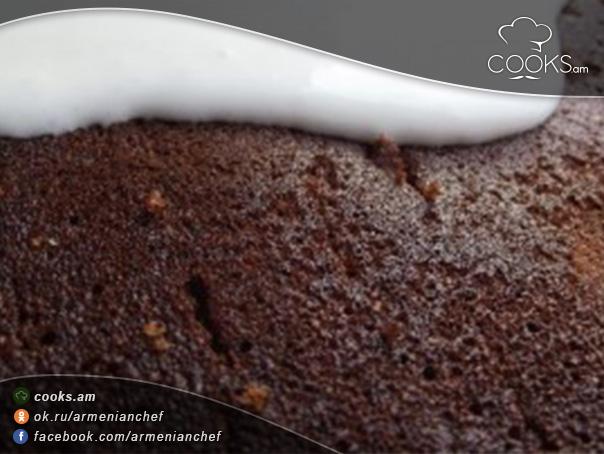 tort-kanatsi-qmahajuyq-6