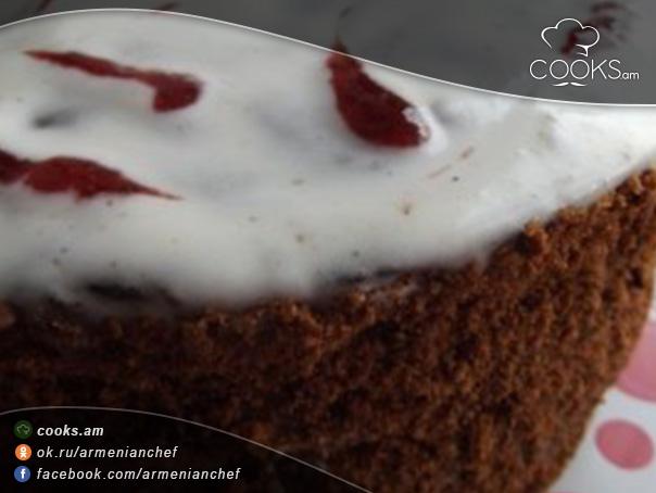 tort-kanatsi-qmahajuyq-8