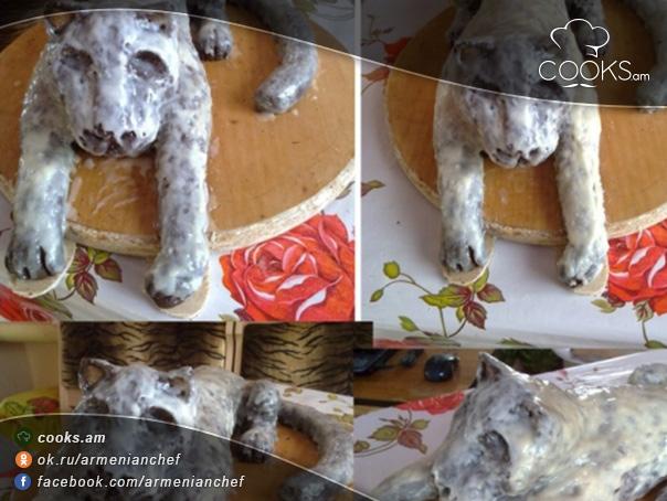 tort-krake-hovaz-10