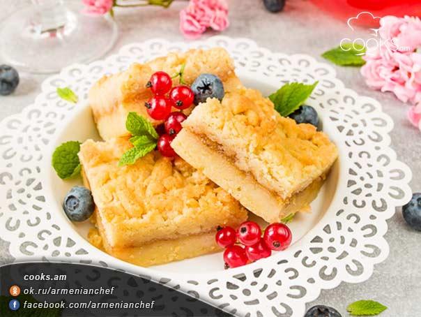 Խնձորով-պիրոգ-10