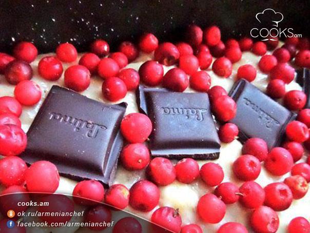 շոկոլադե-կեքս-5