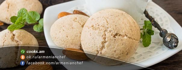 Ամարետտի-իտալական-թխվածքաբլիթ-2