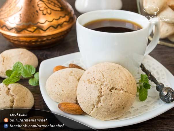 Ամարետտի-իտալական-թխվածքաբլիթ-7