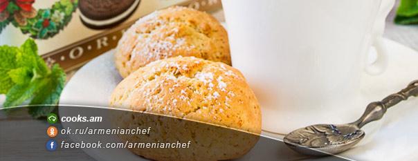 Բանանով-ու-նարնջով-թխվածքաբլիթ-2