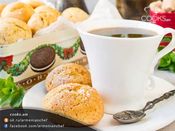 Բանանով-ու-նարնջով-թխվածքաբլիթ-7