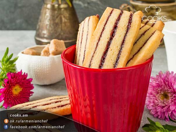 Թխվածքաբլիթ-Ժապավեն-10