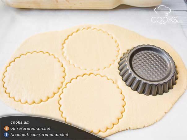 Կաթնային-թխվածքաբլիթներ-4