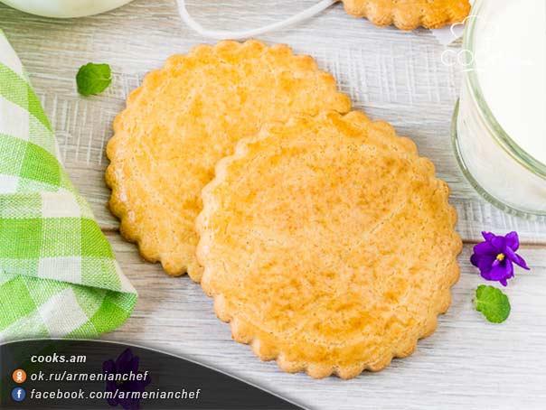 Կաթնային-թխվածքաբլիթներ-5
