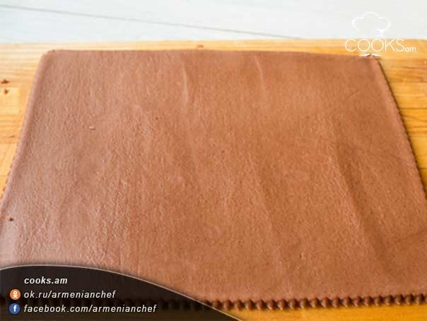 Շոկոլադե-թխվածքաբլիթներ-6