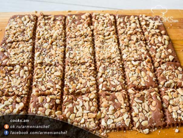 Շոկոլադե-թխվածքաբլիթներ-8
