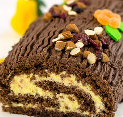 Ամանորյա-թխվածք-1