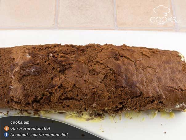 Ամանորյա-թխվածք-13