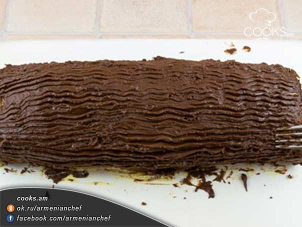 Ամանորյա-թխվածք-15