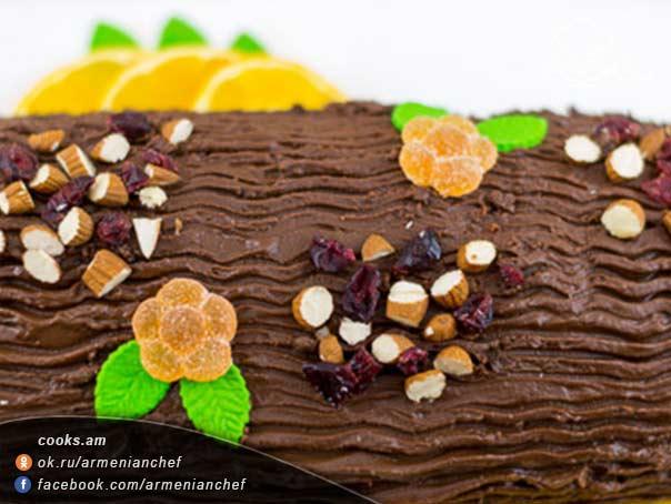 Ամանորյա-թխվածք-16