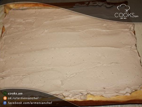 Ամանորյա-թխվածք-8