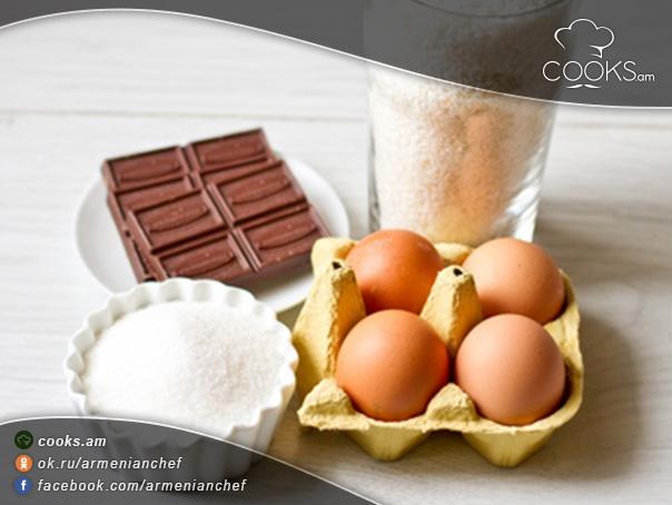 Շոկոլադե-մակարուններ-3