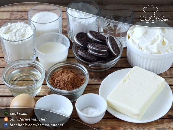 Շոկոլադե-տորթ-3