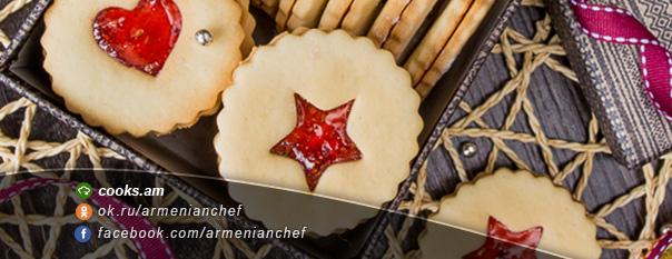 Ջեմով-թխվածքաբլիթներ-2