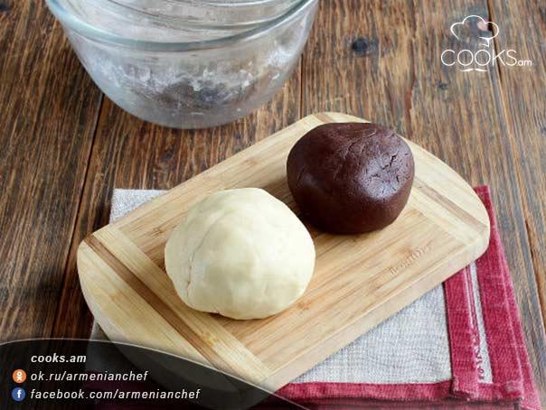 Տոնական-թխվածքաբլիթ-5
