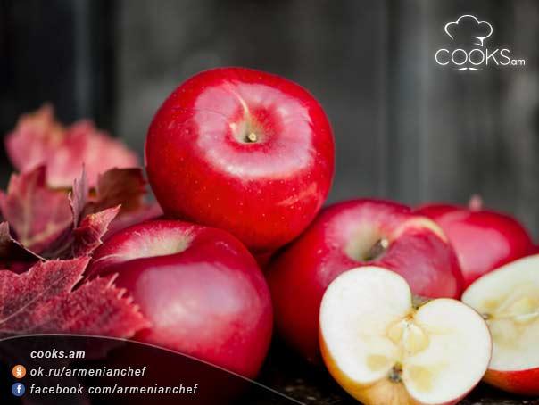 խնձոր-4