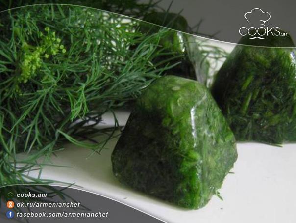 կանաչեղեն-3