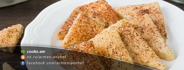 Դարչինով-թխվածքաբլիթներ-2