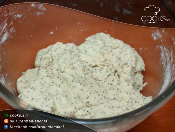 Կիտրոնով-թխվածքաբլիթներ-4