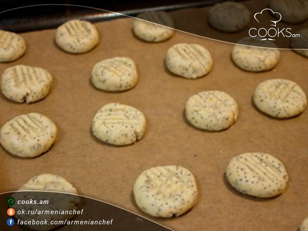 Կիտրոնով-թխվածքաբլիթներ-5