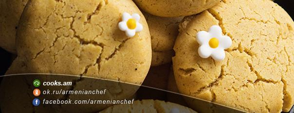 Մեղրով-թխվածքաբլիթներ-2