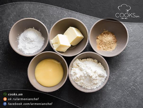 Մեղրով-թխվածքաբլիթներ-3