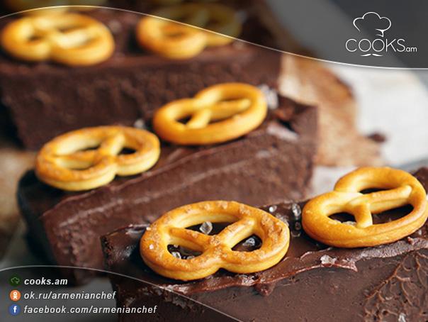 Շոկոլադե-դեսերտ-12
