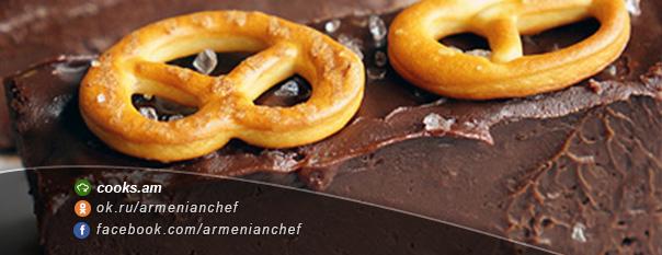 Շոկոլադե-դեսերտ-2