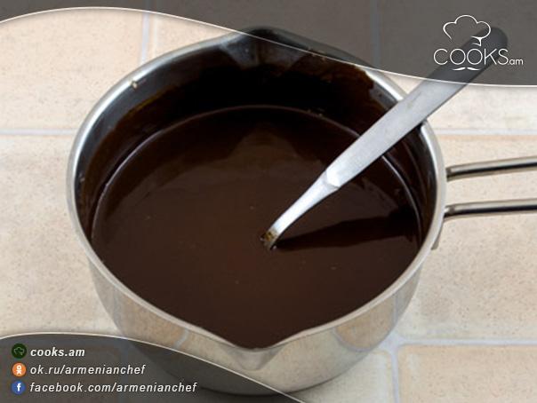 Շոկոլադե-տորթ-13
