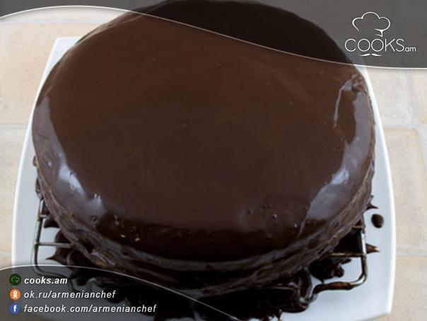 Շոկոլադե-տորթ-14