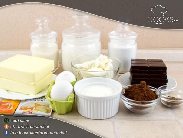 Շոկոլադե-քափքեյք-3
