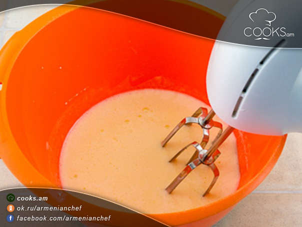 Շոկոլադե-քափքեյք-5