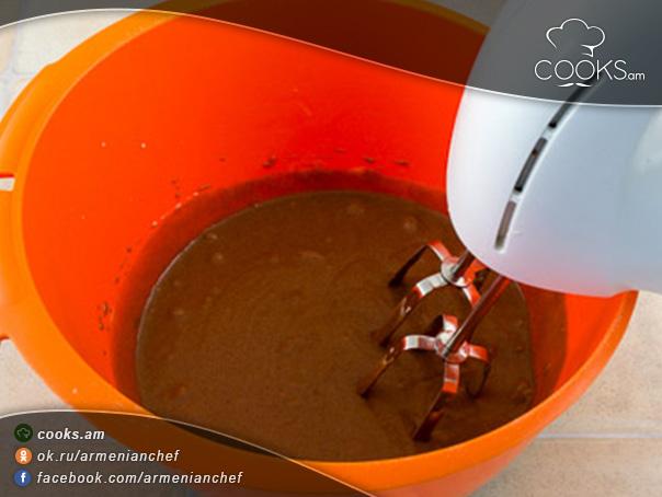 Շոկոլադե-քափքեյք-6